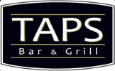 Taps Bar and Grill - St. Johns
