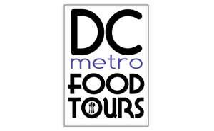 DC Metro Food Tours Gift Card