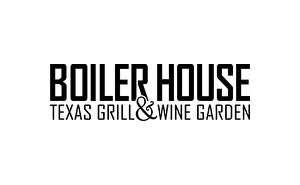 Boiler House Gift Card